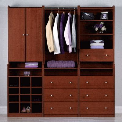 Prefab Wardrobe Closets Useful Knowledge To Help You Understand About Modular