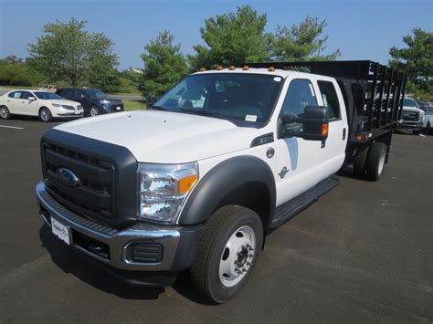 ford f 450 duty 2016 ford f 450 duty pictures cargurus