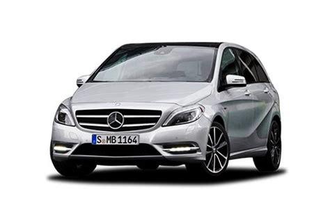 mercedes warranty information mercedes car warranty click4warranty