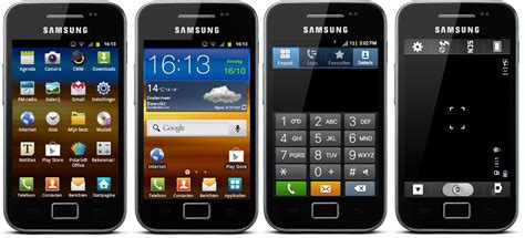 reset samsung ace hard reset gt s5830 galaxy ace 123astuces