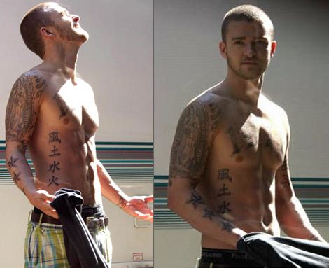 justin timberlake tattoo removal tattoos for all justin timberlake tattoos real 2012