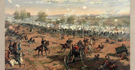 turning points of the american civil war engaging the civil war books bruce a sarte on history american history 101 the