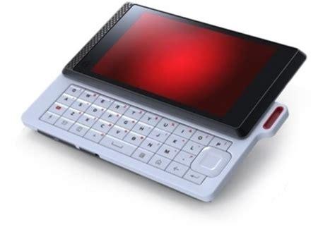 Handphone Motorola Ex115 motorola droid 2 spesifikasi