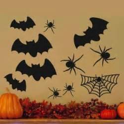 A Doormat Halloween D 233 Cor Banners Lights Ornaments Current Catalog