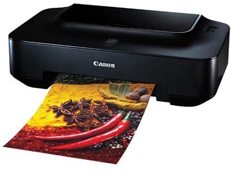 Cartridge Untuk Printer Canon Ip 2770 jenis jenis cartridge canon belajar computer