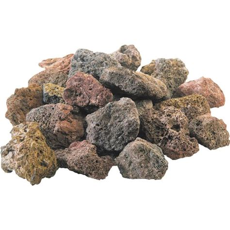 Batu Aquascape Lava Hitam Aquarium volcanic lava rock 1kg aquascap end 1 19 2019 3 15 pm