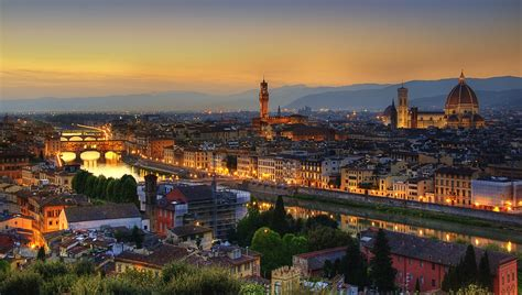 italia firenze florence travel lonely planet