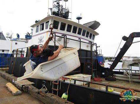deadliest catch season 13 crab boat sinks seabrooke crab boat sinks sinks ideas