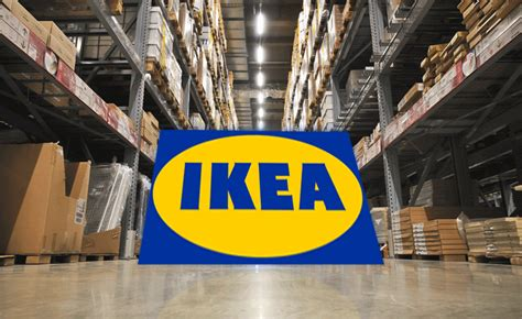 ikea pick up point jouwaanbieding nl 10 pick up points zonder winkel voor ikea