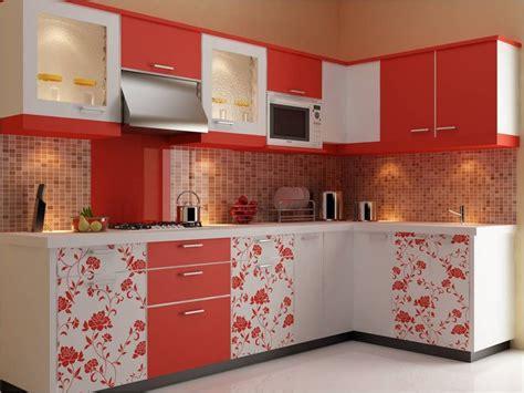 kitchen color planner 100 designer kitchen colors designer kitchen colors