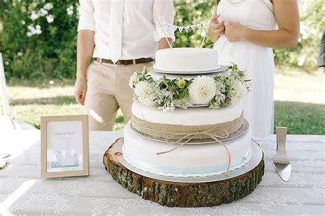 Hochzeit Unter Freiem Himmel by Diy Hochzeit Unter Freiem Himmel Hochzeitsblog Marrymag