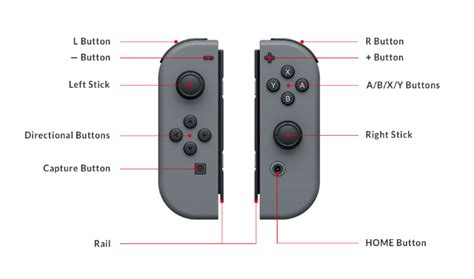 layout xl connectivity new nintendo switch update gives fans what they want