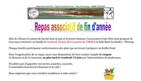 Exemple De Lettre D Invitation à Un Dejeuner Modele Lettre Invitation Repas Fin D Annee