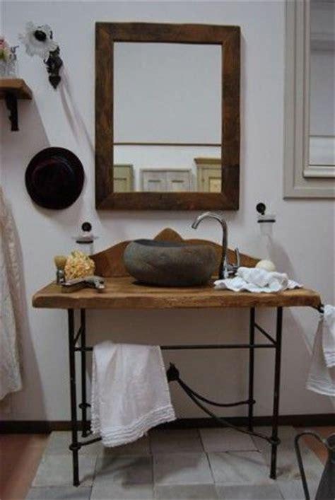 mobile in stile 17 migliori immagini su mobili da bagno su