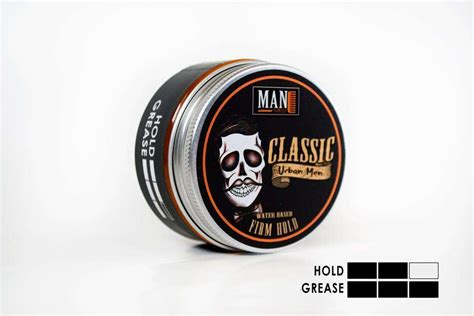 Pomade Holes the best s hairstyling products p350 fhm ph