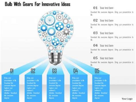 Innovative Powerpoint Templates Innovative Powerpoint Templates Slides And Graphics Printable Innovative Powerpoint Templates