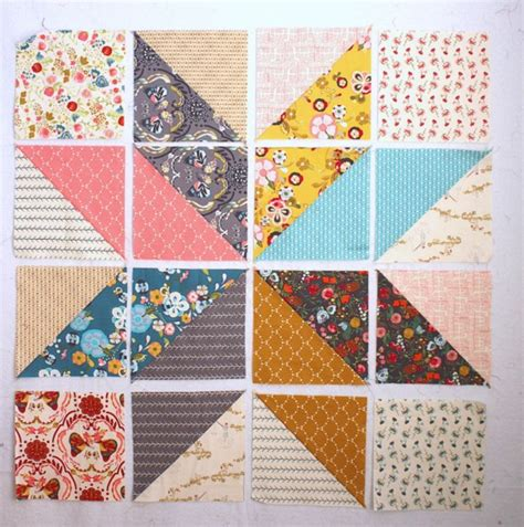 Lone Quilt Tutorial by Lone Baby Quilt Tutorial Part I Weallsew Bernina