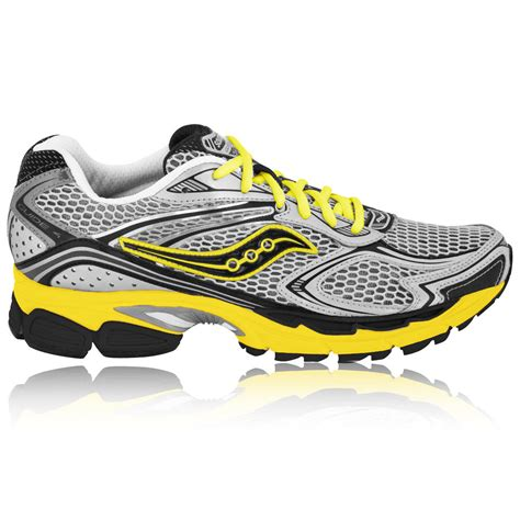 saucony sports shoes saucony progrid guide 4 running shoes 61