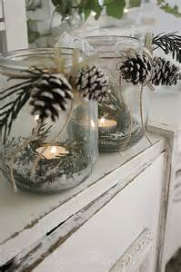 christmas crafts this is so simple but so beautiful