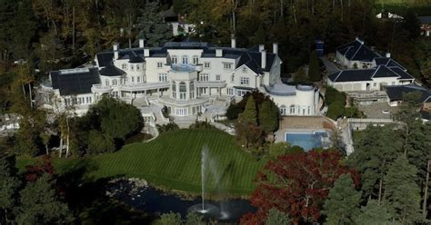 Take A Look At Some Of The Most Expensive Homes In The World Most Luxurious Homes In The World