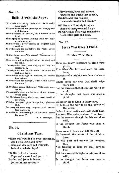 introduction speech for christmas program christmas decore