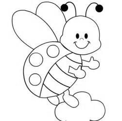 ladybug coloring pages ladybug coloring pages to print coloring pics