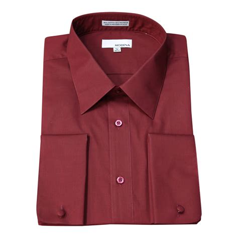Levi Comfort Waist Jeans Martin S Big And Tall Dress Shirts Modena French