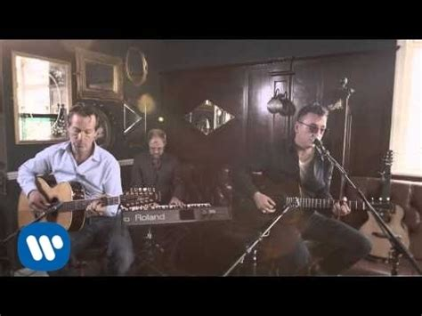 richard hawley sometimes i feel lyrics
