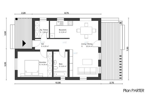 square house plans 60 70 square meter house plans houz buzz