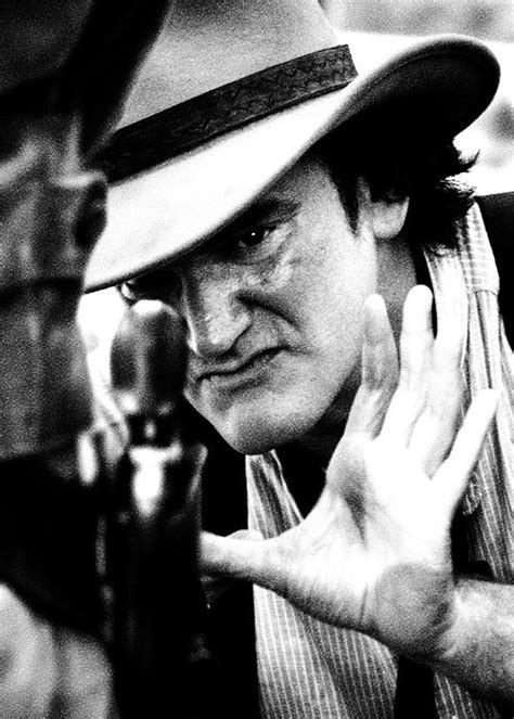 films quentin tarantino directed genius quentin tarantino director of movies such as kill
