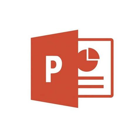 logo design lesson powerpoint microsoft powerpoint 2016 non profit license tech crawl
