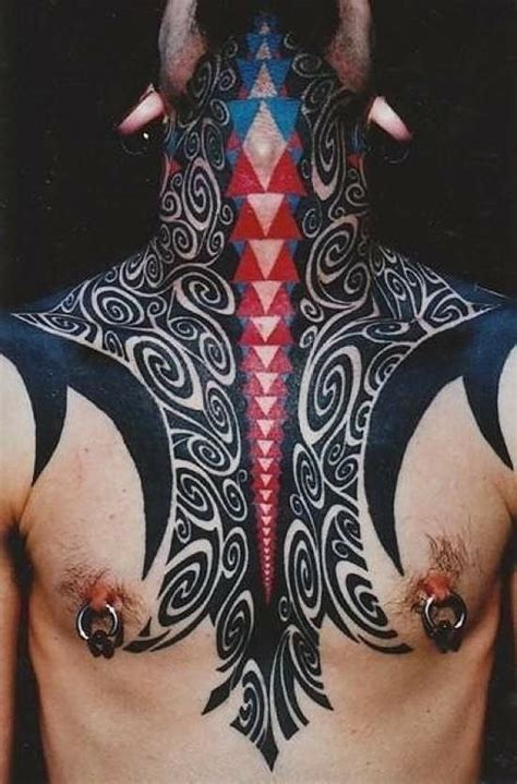 complex tribal tattoos 50 amazing tribal tattoos designs for and