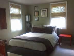 window designs for bedrooms interior design bedroom with
