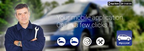 best mobile app builder best mobile app builder for car industry