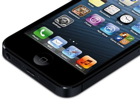 new report details iphone 5s home button suggests delay in ios 7 for