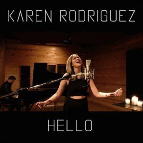 download hello adele mp3 high quality hello single karen rodriguez mp3 buy full tracklist