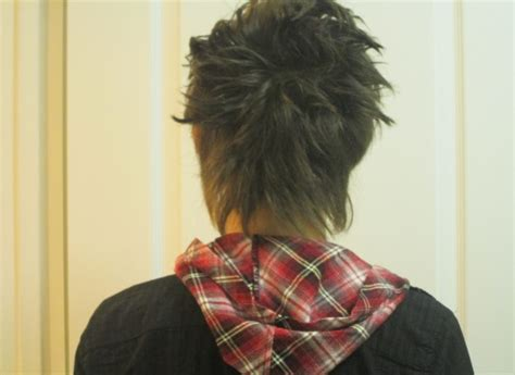 back of guys hairstyles hairstyles for men back view men hairstyles pictures