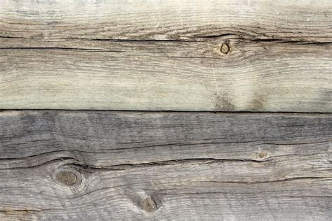 weathered wood weathered wood grain textures wallpaperhdc com