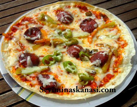 kolay yemek tarifleri yemek tarifleri image gallery kolay yemek tarifleri