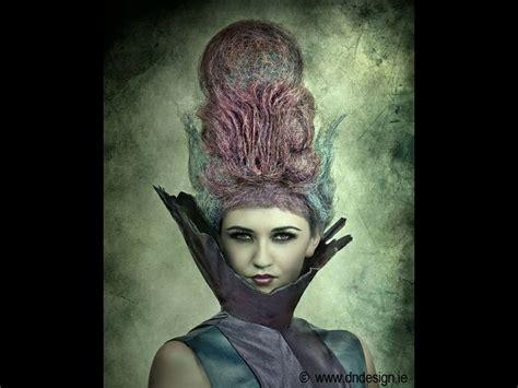graphix hair design bandon 15 best visionary ireland alternative hair images on