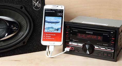 android open accessory android open accessory makes your android phone and car stereo a match