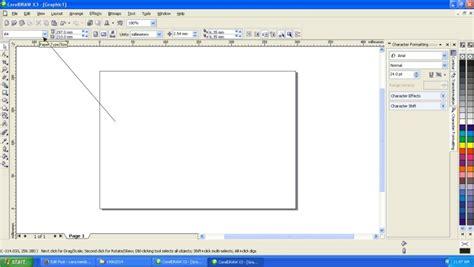 Cara Membuat Undangan Pernikahan Di Microsoft Word 2013 | cara membuat undangan pernikahan di microsoft word 2013