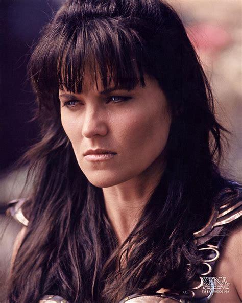 zena the warrior princess hairstyles serialminds com le grandi interviste di serial minds xena