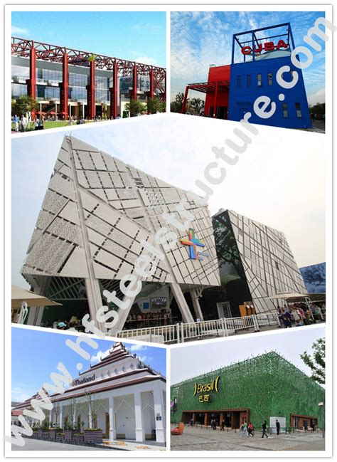 design guidelines for commercial buildings contractor fabricator producing frame commercial steel
