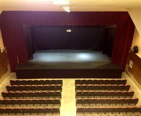 entradas cine ponferrada teatro san francisco le 243 n vayaentradas tus entradas