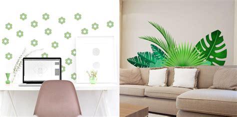 decorare pareti soggiorno decorare le pareti salotto soluzioni efficaci