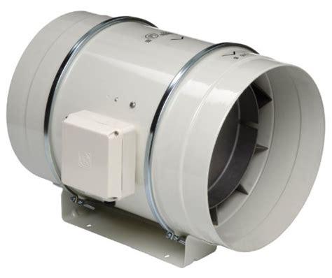 in line exhaust fan inline exhaust fans soler palau td 250 in line exhaust