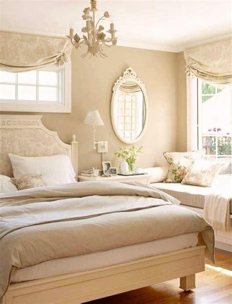 wohnzimmer gemütlich gestalten design schlafzimmer beige