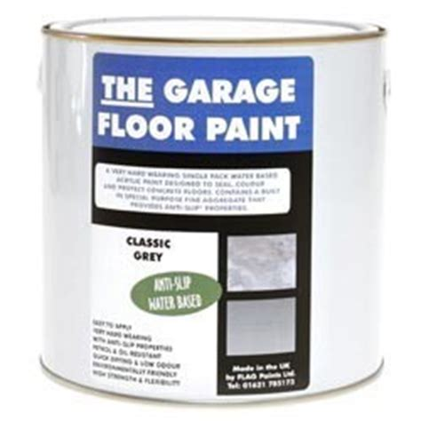 Garage Floor Paint Anti Slip Product Browser Specialist Uk Paint Manufacturer Marine