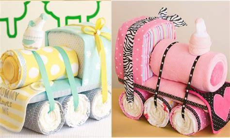 como decorar un baby shower original ideas originales baby shower manualidades decoraci 243 n